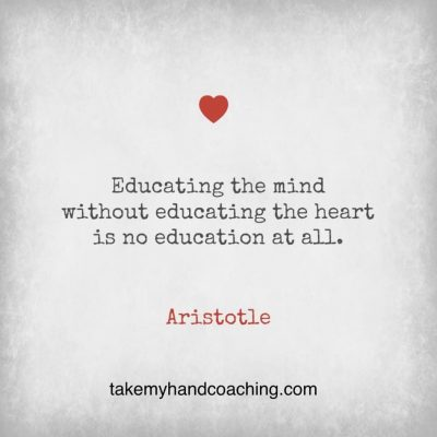 Heart Education